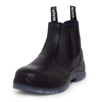 MACK TRADIE SAFETY BOOT