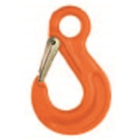 10mm Eye Sling Hook G100