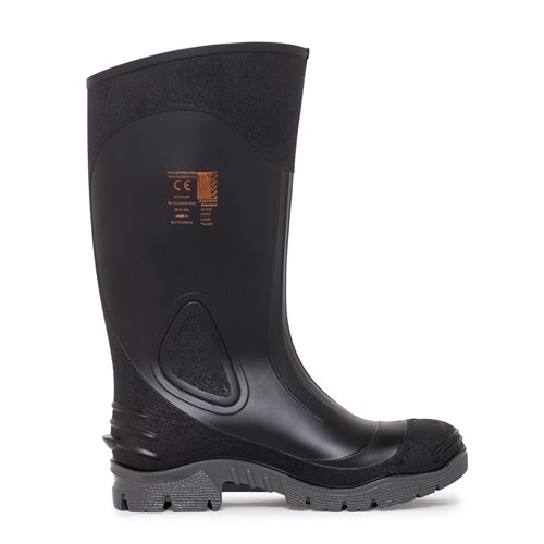 Discount Shoe Sales Ltd