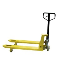 narrow pallet jack dimensions. 2.5 ton quicklift pallet jack 685mm width narrow dimensions