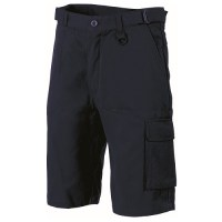 DNC 3331 Hero Air Flow Duck Weave Cargo Shorts