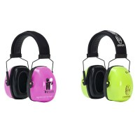 Ear Muff Double Original 500x500 5
