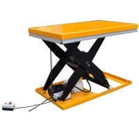 electric scissor lift tables brisbane sydney melbourne newcastle rh mitaco com au