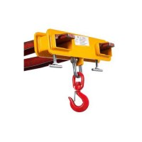2500kg Fork Hook Attachment