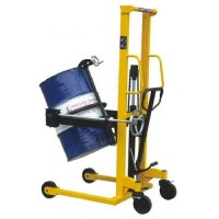 350KG Drum Lifter/Rotator